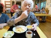 ニッケふれあいセンター今伊勢 「インドカレーを食べました!」の画像