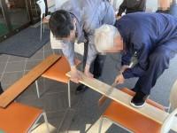 ニッケつどい加古川 「大工部」の画像
