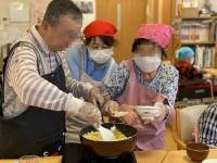 ニッケれんげの家・加古川 「おやつ」の画像