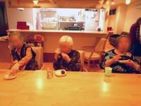 ニッケてとて本町 「皆で食べたい、おはぎ作り」の画像