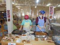 ニッケつどい加古川 「秋祭り」の画像
