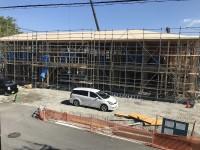 ニッケあすも加古川弐番館 「新施設ご報告」の画像