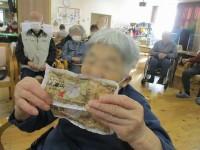 ニッケつどい一宮 「年末ジャンボで二億円」の画像