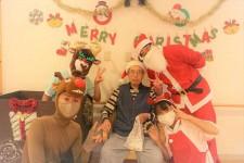 ニッケあすも一宮 「あすも一宮のクリスマス☆」の画像