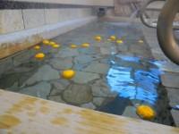 ニッケつどい加古川 「今月の変わり湯」の画像