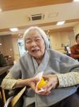 ニッケあすも加古川 「柚子湯」の画像