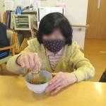 ニッケれんげの家・加古川 「お茶会」の画像