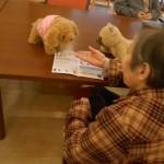 てとてニッケタウン 「ペットと癒し・・・モカちゃんを飼いました」の画像