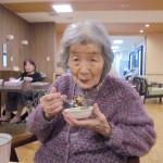 ニッケあすも加古川 「2月お取り寄せスイーツ」の画像