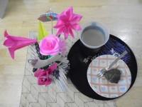 ニッケつどい加古川 「つどい茶屋」の画像