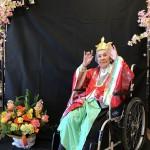ニッケあすも加古川 「雛祭り撮影会!」の画像