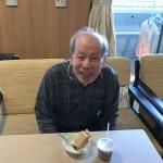 ニッケあすも加古川 「3月のお取り寄せスイーツ!」の画像