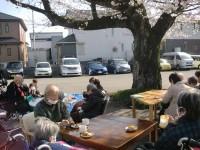ニッケふれあいセンターかかみ野 「和菓子レク&企画賞」の画像