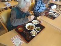 ニッケふれあいセンター加古川 「お楽しみ!ご当地メニュー!」の画像