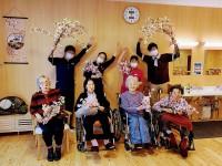 ニッケあすも加古川弐番館 「開所しました☆」の画像