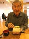 ニッケあすも一宮 「5月お取り寄せ昼食3℃のサンドウィッチ♡」の画像