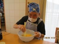ニッケれんげの家・加古川 「6月おやつ作り~まるごとバナナ~」の画像
