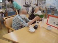 ニッケつどい加古川 「今月のつどい喫茶」の画像