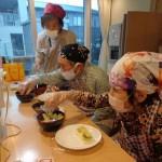 ニッケてとて加古川 「フルーツサンド」の画像