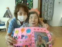 ニッケてとて加古川 「お誕生日会!」の画像
