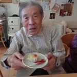 ニッケてとて加古川 「敬老の日」の画像