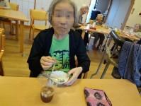 ニッケふれあいセンター加古川 「ふれあい喫茶」の画像