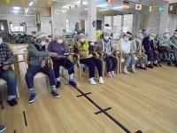 ニッケつどい加古川 「つどい加古川運動会2021」の画像
