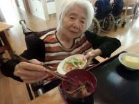 ニッケてとて加古川 「ちらし寿司」の画像